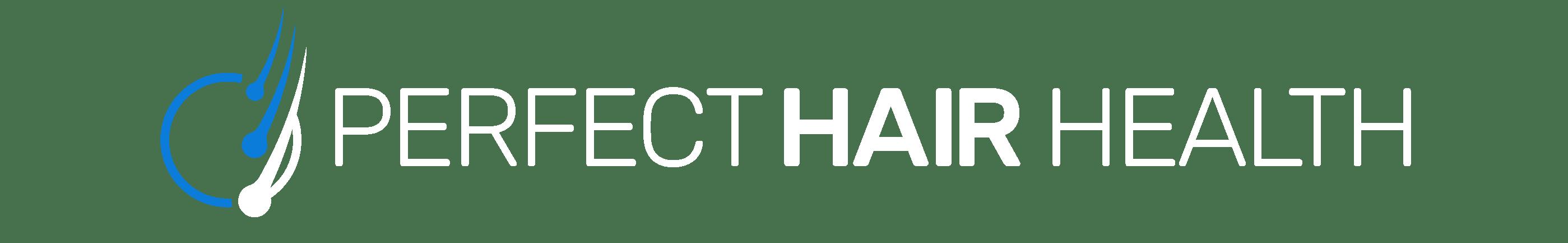 PHH_Logo__042317_onBLACK-02