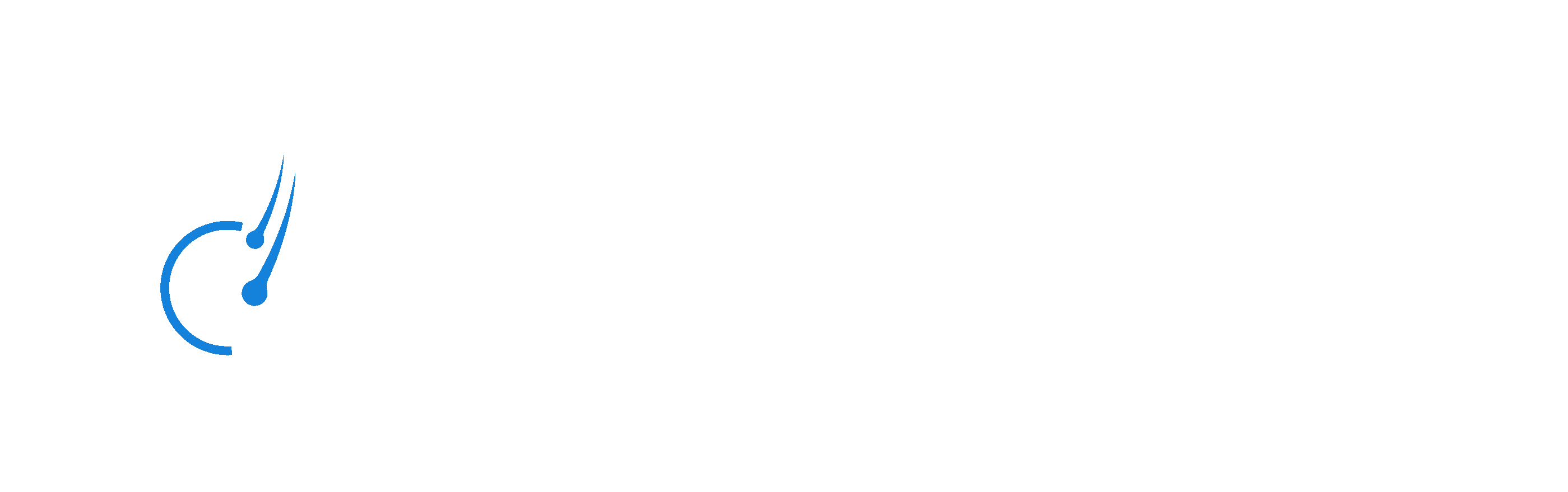 Perfect Hair Health