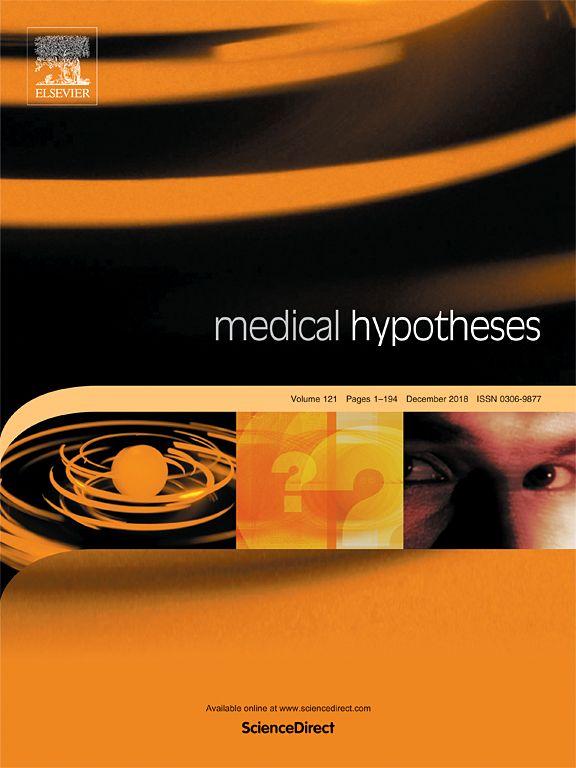 Medical-Hypotheses-compressor