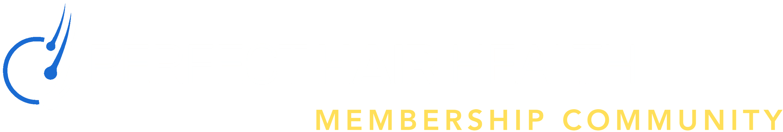 PHH-membership-logo3-compressor