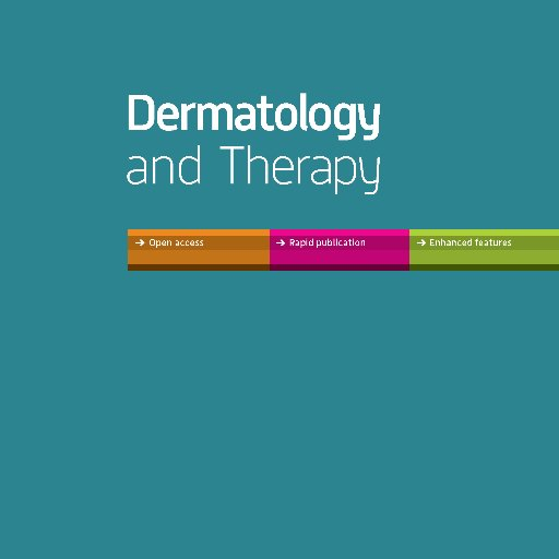 dermatology-and-therapy