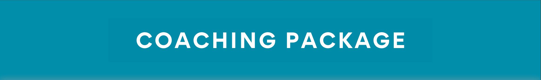 Coaching Package 2021-min