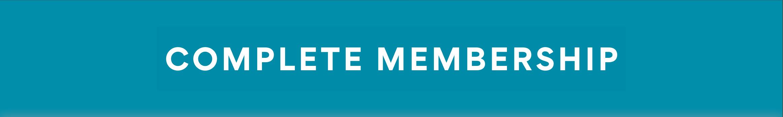 Complete Membership 2021-min