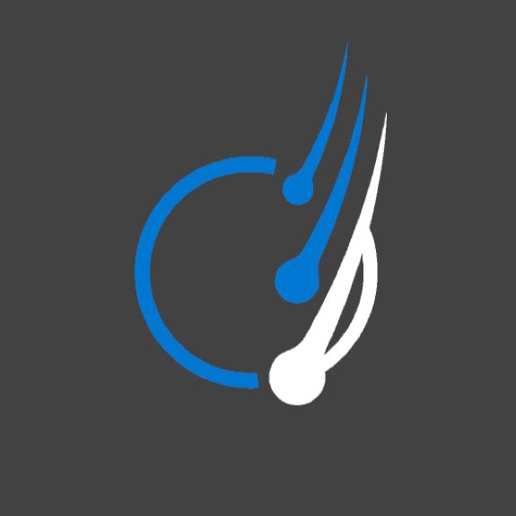 Logo forum-2-min